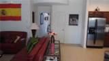 3003 Villa Preciosa Drive - Photo 16