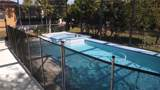 3003 Villa Preciosa Drive - Photo 17