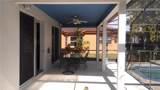 3003 Villa Preciosa Drive - Photo 18