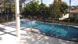 3003 Villa Preciosa Drive - Photo 19