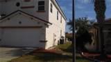 3003 Villa Preciosa Drive - Photo 2