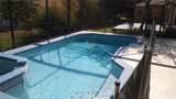 3003 Villa Preciosa Drive - Photo 20