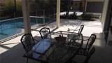 3003 Villa Preciosa Drive - Photo 21