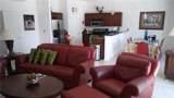 3003 Villa Preciosa Drive - Photo 25