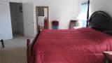 3003 Villa Preciosa Drive - Photo 37