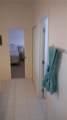 3003 Villa Preciosa Drive - Photo 42