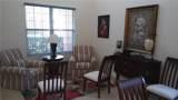 3003 Villa Preciosa Drive - Photo 6