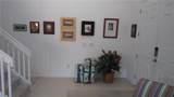 3003 Villa Preciosa Drive - Photo 7