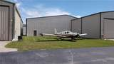 1321 Apopka Airport Rd - Photo 5