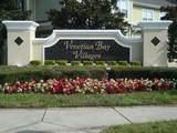 4015 Venetian Bay Drive - Photo 11