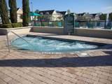 4015 Venetian Bay Drive - Photo 14