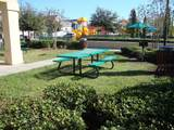 4015 Venetian Bay Drive - Photo 18