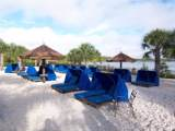 606 Gran Bahama Boulevard 29202 - Photo 21