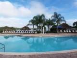 606 Gran Bahama Boulevard 29202 - Photo 23