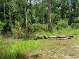 Patricia Trail - Photo 1