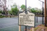 4129 Southern Oaks Court - Photo 15