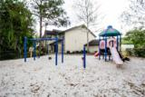 4129 Southern Oaks Court - Photo 38