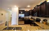 1467 Moon Valley Drive - Photo 10