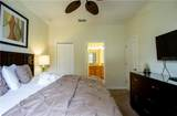 1467 Moon Valley Drive - Photo 12