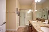 1467 Moon Valley Drive - Photo 13