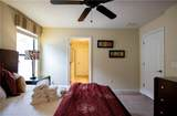1467 Moon Valley Drive - Photo 27