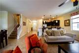 1467 Moon Valley Drive - Photo 8