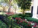 904 Spring Park Loop - Photo 50