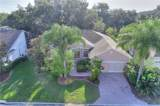 202 Golf Vista Cir - Photo 1