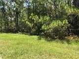 1703 Hidden Palms Drive - Photo 1