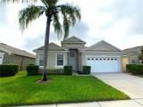 8150 Sun Palm Drive - Photo 1