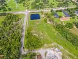 8841 Palm Lake Drive - Photo 1
