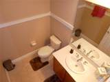 866 Barcelona Drive - Photo 14