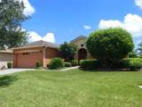 866 Barcelona Drive - Photo 3