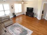 866 Barcelona Drive - Photo 8