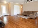 866 Barcelona Drive - Photo 9