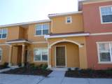 8970 Cat Palm Road - Photo 1