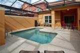 8970 Cat Palm Road - Photo 3