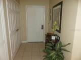 2305 Butterfly Palm Way - Photo 2