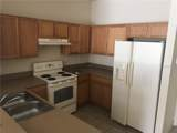 2952 Ashland Lane - Photo 8