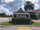 2544 Woodgate Boulevard - Photo 11