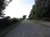 Nora Tyson Road - Photo 7
