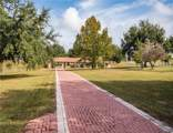12813 County Road 561A - Photo 1