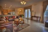 2810 Spinning Silk Court - Photo 7