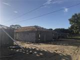 516 Cunningham Street - Photo 30