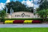 530 Santavita Place - Photo 56