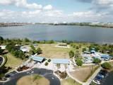 8163 Diamond Cove Circle - Photo 28