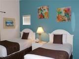 905 Gran Bahama Boulevard - Photo 30