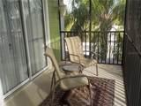 905 Gran Bahama Boulevard - Photo 34