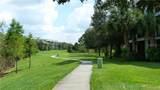 905 Gran Bahama Boulevard - Photo 36