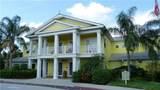 905 Gran Bahama Boulevard - Photo 37